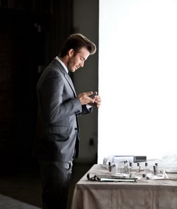David-Beckham-Hair-2012-7