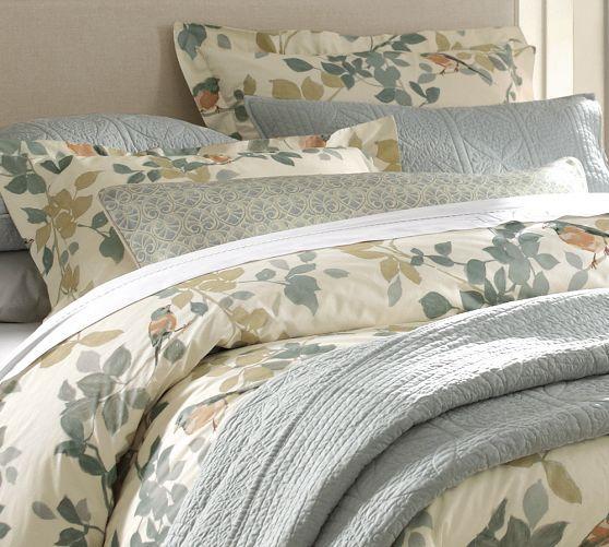 Master Bedroom Retreat Pinterest