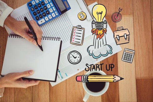 Kamu Kerja di Start-Up? Yuk Cari Tau Pekerjaan Dengan Gaji Tertinggi!