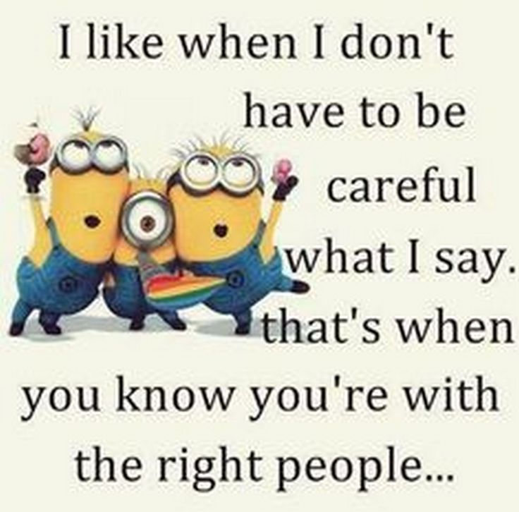New Funny Minions images 2015 (05:09:31 PM, Friday 16, October 2015 PDT) – 10 pics