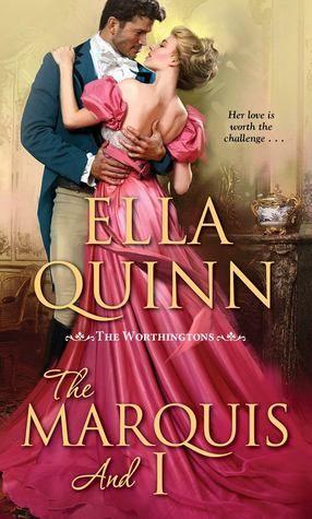Historical Romance Novels Epub