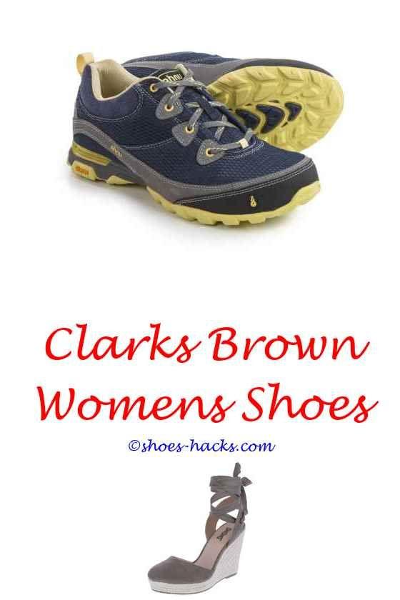 Best 25 Tennis Shoes Women Ideas On Pinterest Tennis