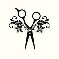 Resultado de imagen para simbolo peluqueria