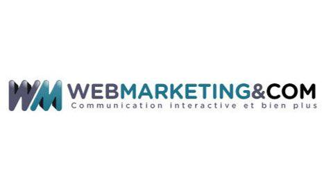 Après 7 mois d'activité, l'aventure continue pour notre petite agence qui, nous l'espérons, deviendra grande bientôt. Les derniers mois ont été chargés : rencontres, prospection, mise en place de nos premières campagnes… Les choses se mettent en place doucement mais sûrement. Retours sur ces derniers mois d'activité ►http://www.webmarketing-com.com/2013/05/13/21083-les-dessous-dagence-com-premiers-clients-etudes-de-cas-webmarketing-meetups