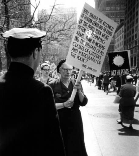 Education Is Liberation Quote: 82 Best Images About Dorothy Day On Pinterest