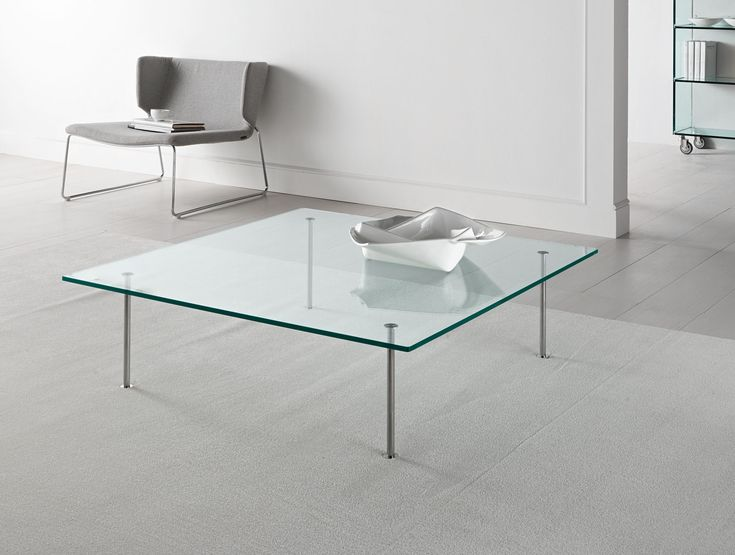 Coffee Table Designer Italian Luxury High End Coffee Table Mirrored Coffee Table Black Coffee Table Gold And Marble Side Coffee Tables Nella Vetrina For Glass Coffee Tables Luxurious Glass Coffee Tables Adorn Your Living Room With Glass Coffee Tables