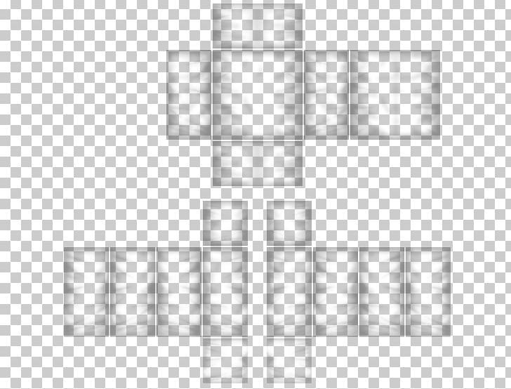 Download Roblox T Shirt Shading Template Drawing Png Roblox Shirt Making Shirts Clothing Templates