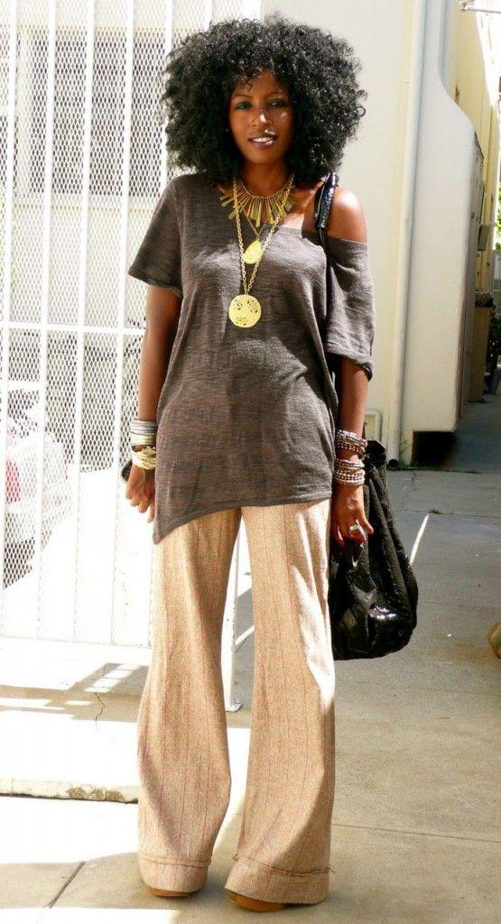 108 Best Moras Style Images On Pinterest Black Art Black Girl