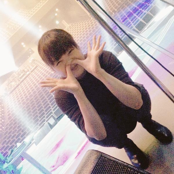 昨日は柴咲コウさんツアー7本目@札幌わくわくホリデーホールでした。ライブでは予期していなかったことも起こるけど、それも含めてその一瞬しかないから大好きなんですね。暖かくなったり、爽やかになったり、熱々になったり、素敵なライブでした。