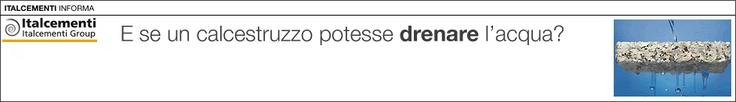 """COMUNICAZIONI AGLI SCULTORI PER LA PARTECIPAZIONE ALL'EDIZIONE 2012 DI """"SCOLPIRE IN PIAZZA"""""""
