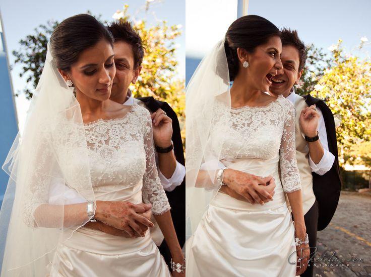 Wedding Couple shoot