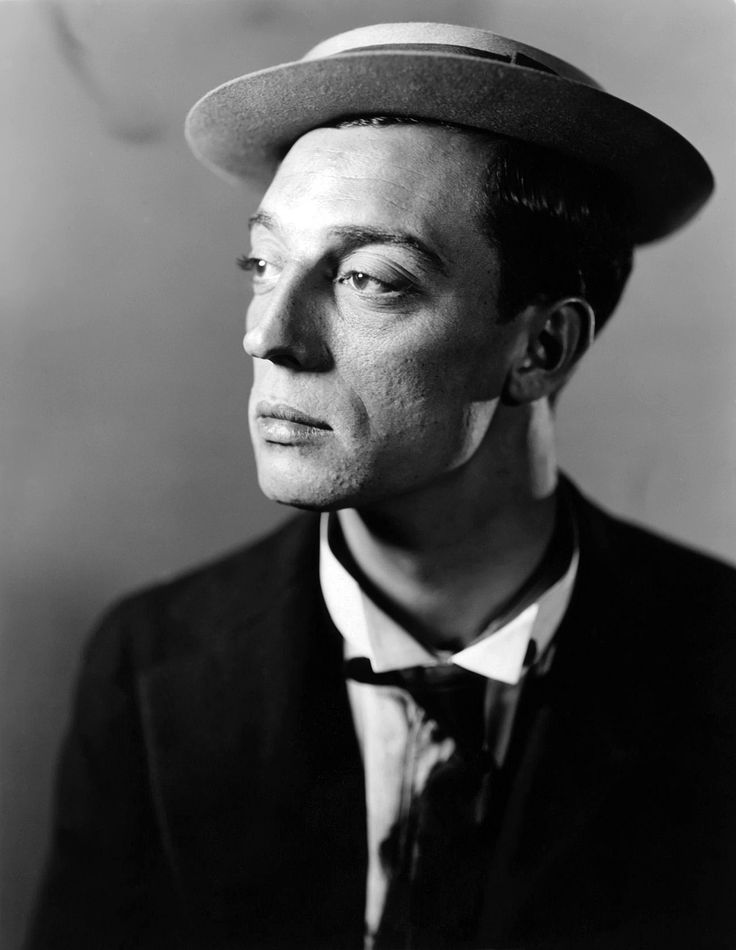 hollywood at its best buster keatons general essay The best in world cinema the last of the independent features made in the prime of buster keaton's buster keaton's the general is so brilliantly conceived and.