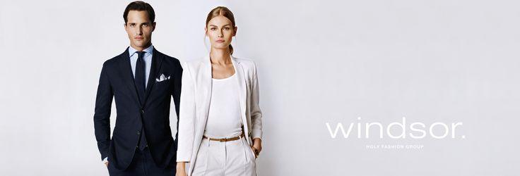 http://www.outletcity.com/de/metzingen/marken-outlet-windsor/   Windsor Outlet Shopping  - Eine große Auswahl an Windsor Styles bietet Ihnen die offizielle Seite der OUTLETCITY METZINGEN. Bei uns können sie jetzt auch online bis zu 70% sparen! Windsor Designermode Outlet Shop Germany.   Marken-Mode im Windsor Outlet - Bis 30% -70% reduziert, jetzt zugreifen.