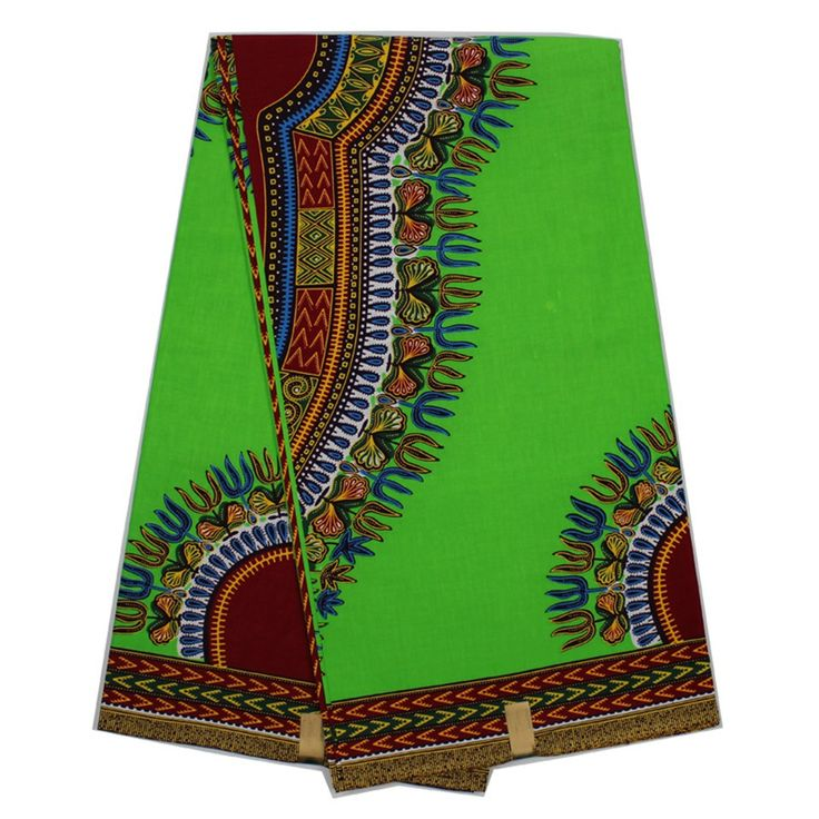 Find More Fabric Information about YBGDK 13 New Green Dashiki Wax fabrics, African Maxi Skirt clothing 6 yards angelina fabric for African traditional dress ,High Quality angelina fabric,China wax fabric Suppliers, Cheap fabric for from Freer on Aliexpress.com