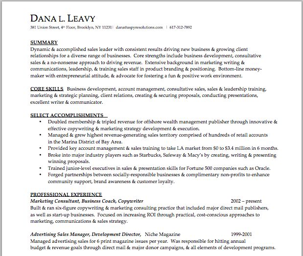 Cover Letter Tips And Samples   Cover Letter Templates Sample Customer Service Resume career builder cover letter example