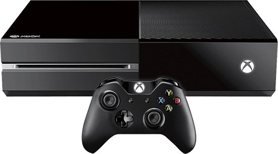 All demos free trials and free-to-play games for Xbox One