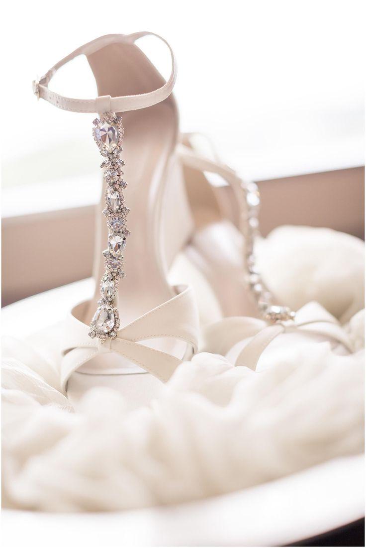 geórgia museu de arte fotos de casamento noivas sapatos. Museu de Arte da Geórgia …   – Frauenschuhe