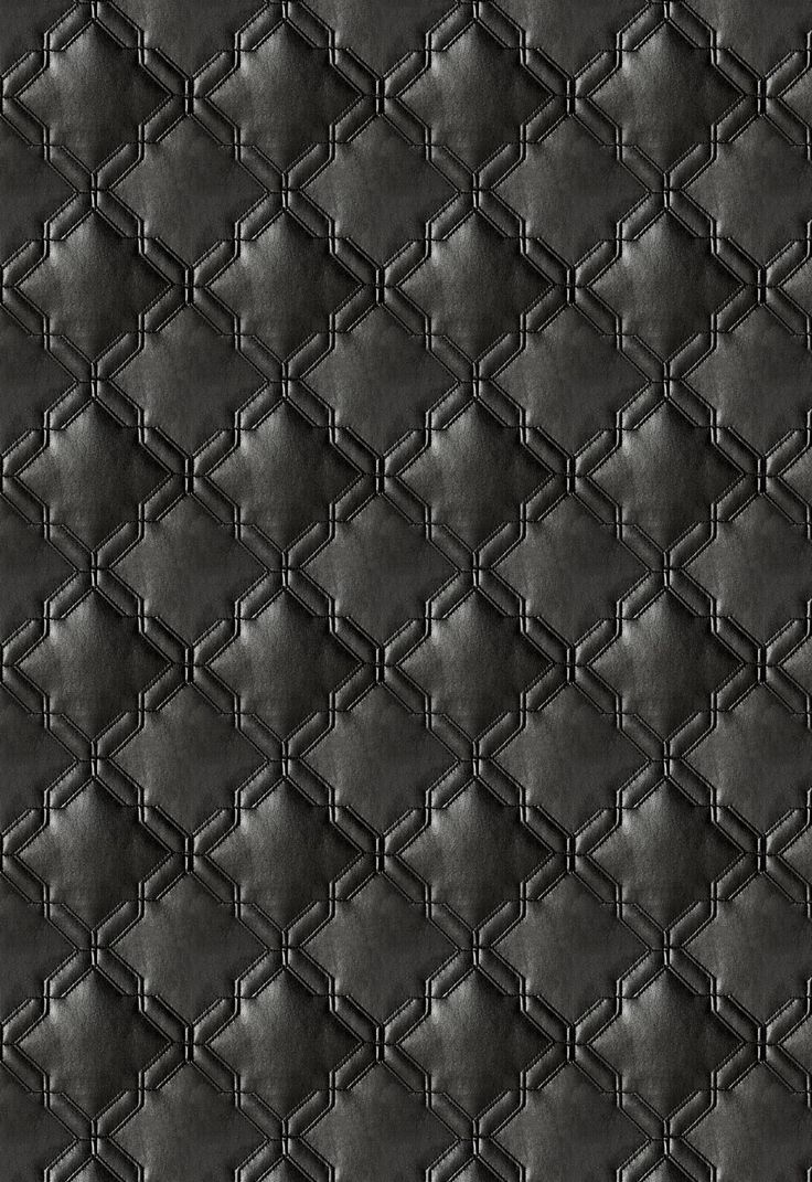73 best Leather images on Pinterest | Serenity, Texture and Backpacks : quilted leather material - Adamdwight.com
