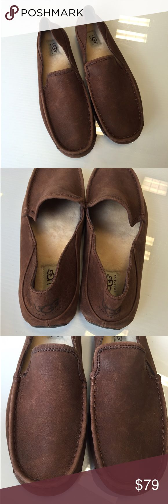 Mens Bedroom Slippers Leather 17 Best Ideas About Mens Leather Slippers On Pinterest Men