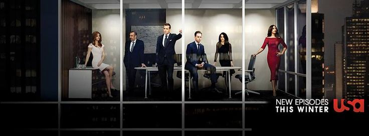 'Suits' Season 5 Episode 11: The Identity Of The Person Who Turned Mike In; Will Rachel Realize That She Is Not Meant For Mike? - http://www.movienewsguide.com/suits-season-5-episode-11-identity-person-turned-mike-will-rachel-realize-not-meant-mike/113118