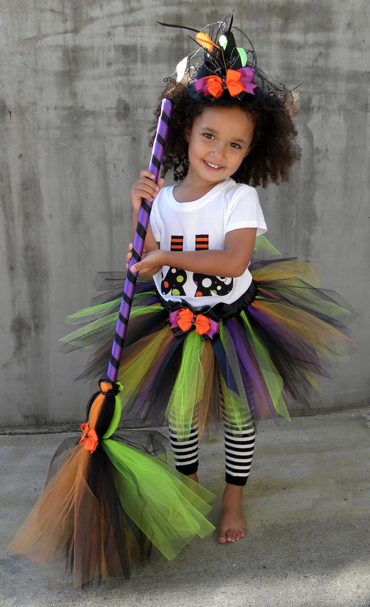 26 best images about Halloween on Pinterest | Toddler costumes ...
