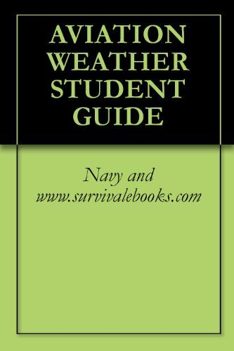 AVIATION WEATHER STUDENT GUIDE by Navy https://www.amazon.com/dp/B001E2HN1C/ref=cm_sw_r_pi_dp_GhfExbE220GYX