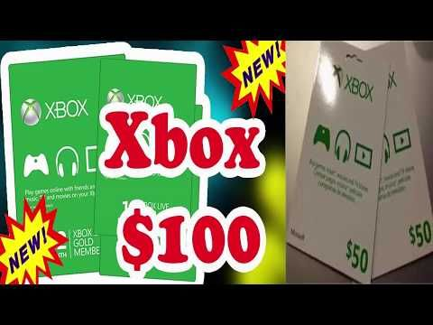 google play gift card free google play redeem codes | xbox