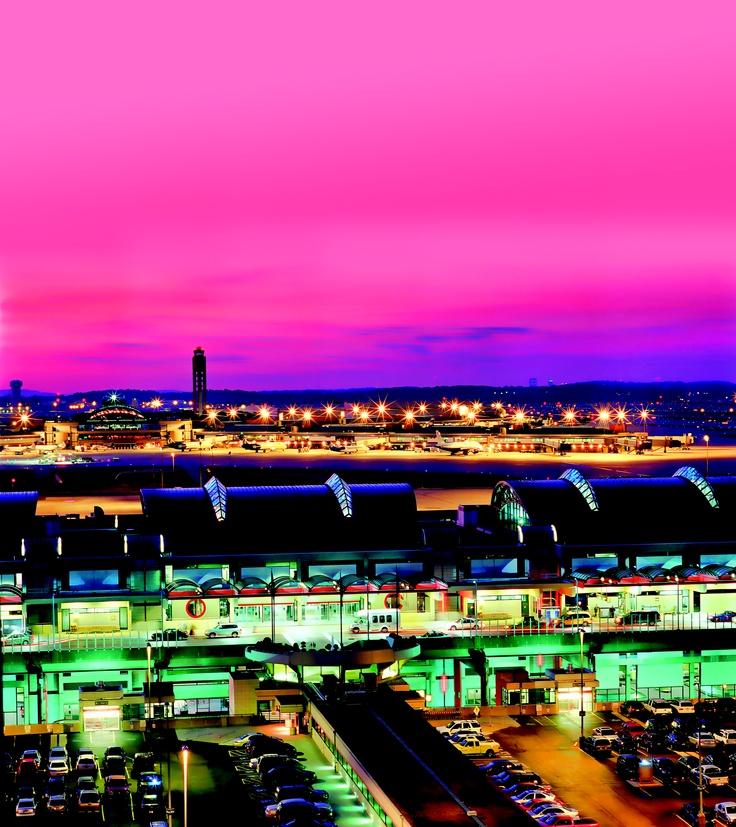 Cheap Holidays In Orlando International Drive: Best 25+ Pittsburgh International Airport Ideas On
