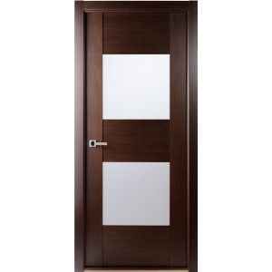 1000 Images About Windows Doors Floors On Pinterest Interior Doors Home Depot And Interior