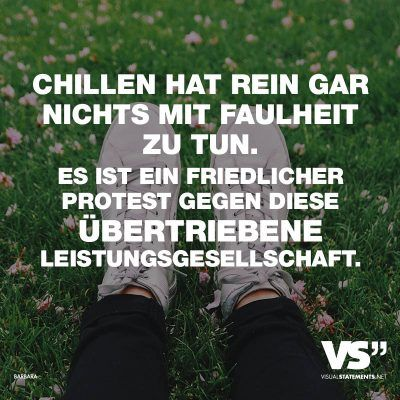 4330 best schlau, schlau, schlau images on Pinterest ...