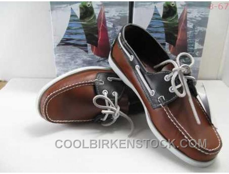 http://www.coolbirkenstock.com/timberland-custom-classic-multicolour-shoes-for-mens-black-friday-deals-twjma.html TIMBERLAND CUSTOM CLASSIC MULTICOLOUR SHOES FOR MENS BLACK FRIDAY DEALS TWJMA Only $90.00 , Free Shipping!