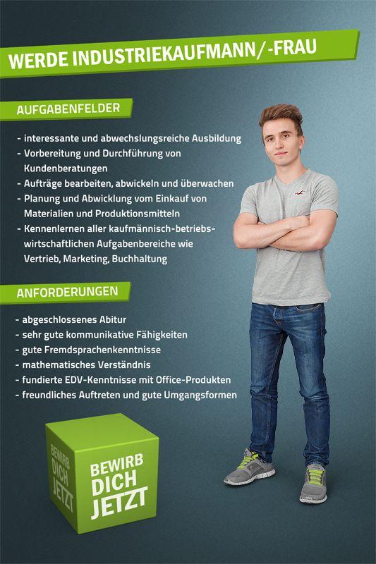 Industriekaufmann/ -frau - freie Plätze bei Sachsen Fahnen zu vergeben.  Hier mehr erfahren: http://on.fb.me/1hdQVdX