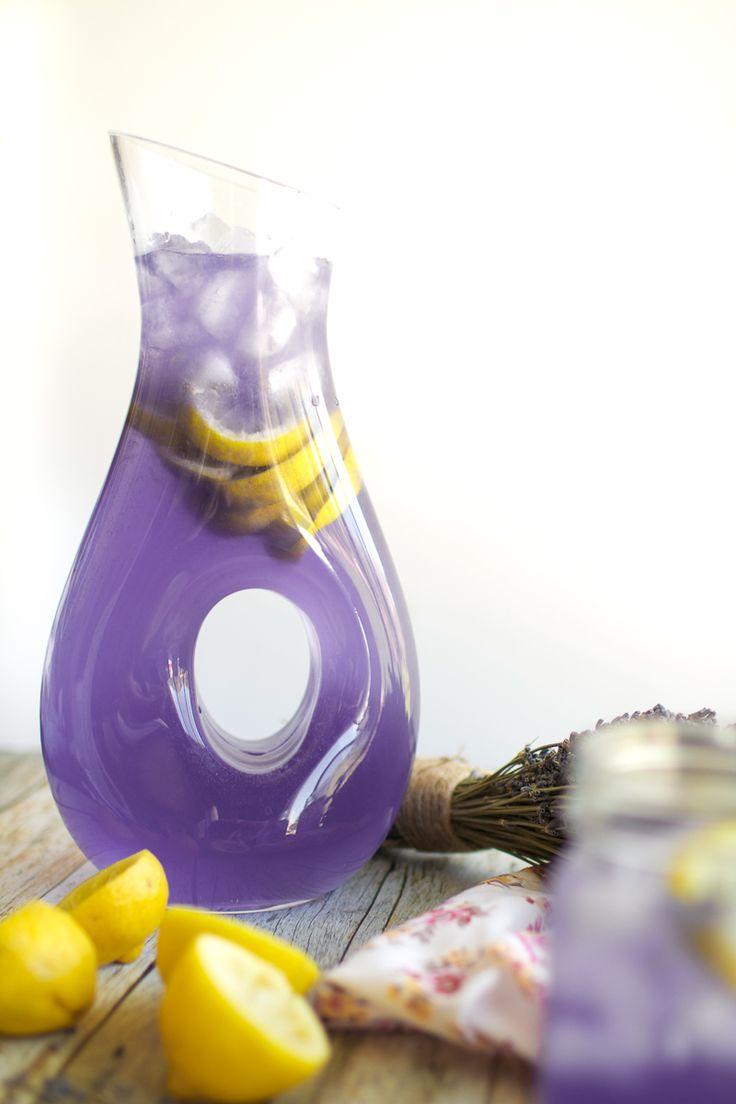 Lavender Lemonade-4