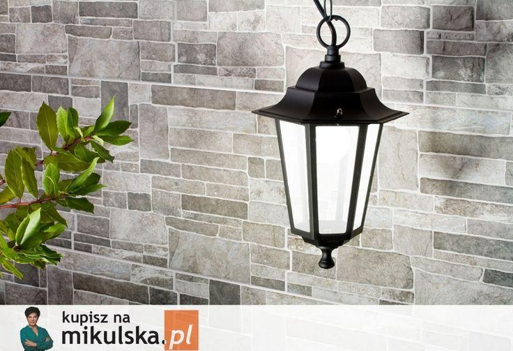 Mikulska - CANELLA STEEL kamień elewacyjny C1115 49x30cm CERRAD Do kupienia http://mikulska.pl/index.php?strona=towary&id_kat=&id_prod=431