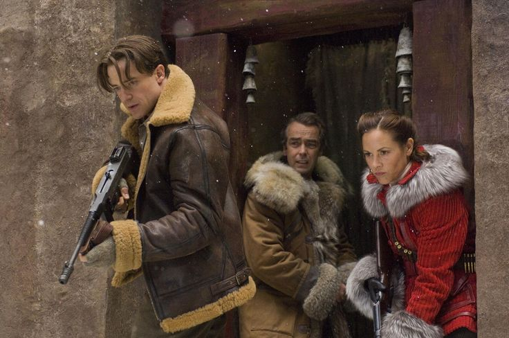 Still of Brendan Fraser, John Hannah and Maria Bello in Mumien: Drakkejsarens grav (2008) http://www.movpins.com/dHQwODU5MTYz/the-mummy:-tomb-of-the-dragon-emperor-(2008)/still-1203286016
