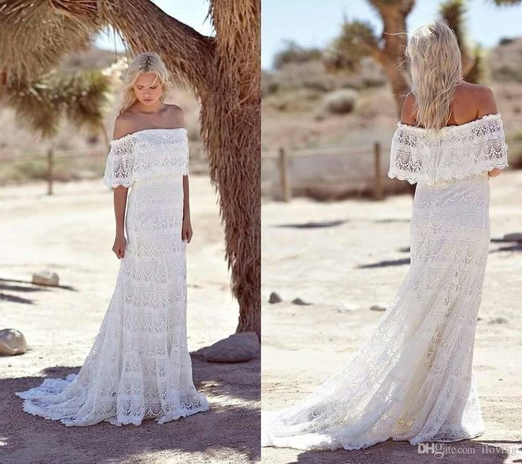 Boho Wedding Dress Size 18 : Best wholesale wedding dresses ideas on