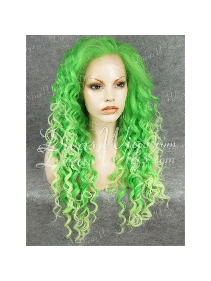 25 trending green highlights ideas on pinterest emerald green 25 trending green highlights ideas on pinterest emerald green hair will brown hair dye go over green and green hair ombre pmusecretfo Image collections