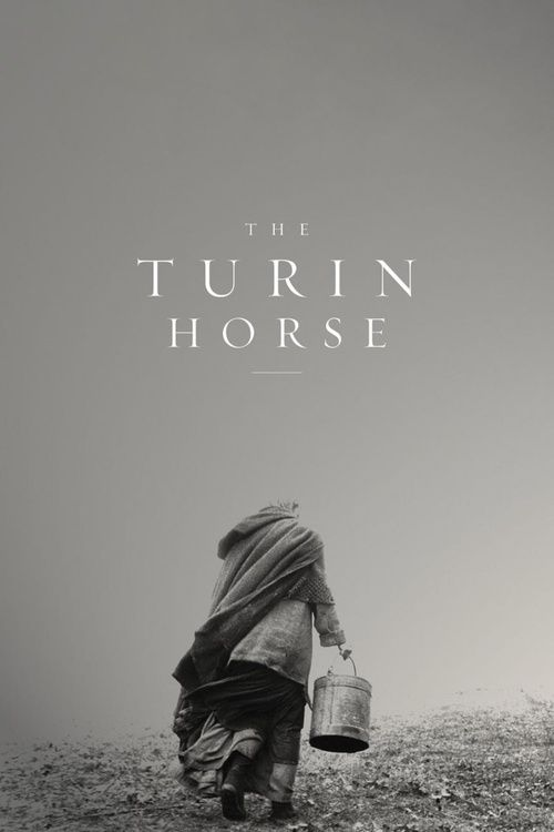 Watch The Turin Horse 2011 Full Movie Online Free