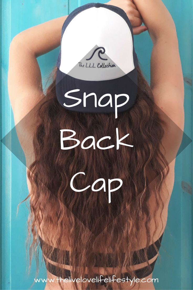 shop, online, cap, snapback, vintage, style, skate, surf, summer, beach, outdoors, style, board