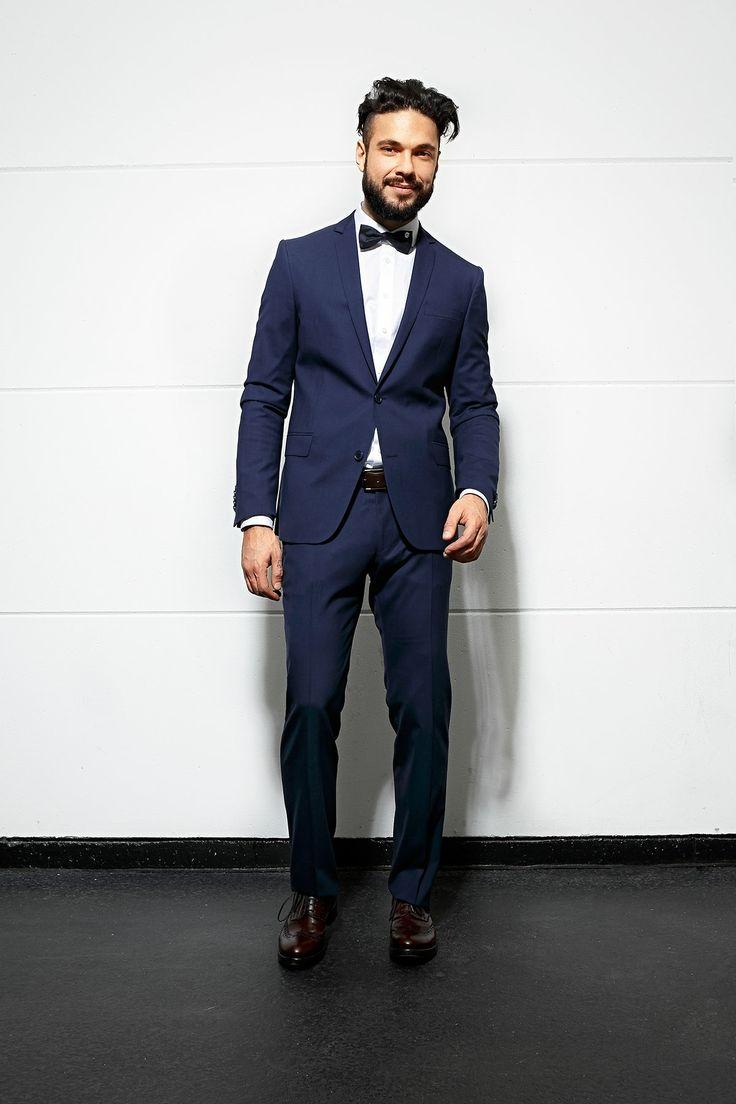 explore classy mens fashion