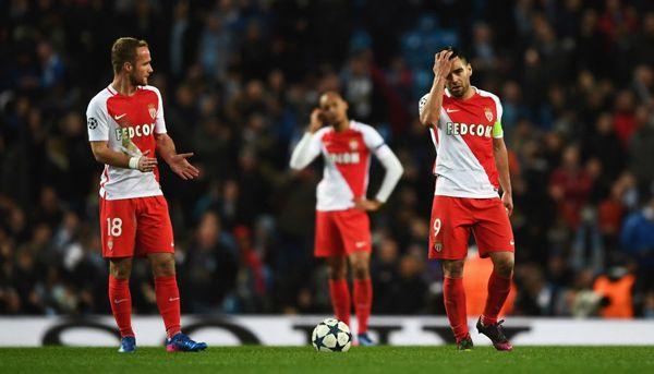 Banh 88 Trang Tổng Hợp Nhận Định & Soi Kèo Nhà Cái - Banh88.infoKèo Nhà Cái W88 - Nhận định Monaco vs Porto 1h45 ngày 27/09: Tự làm khó mình  Nhận định bóng đá hôm nay soi kèo trận đấu Monaco vs Porto 1h45 ngày 27/09Champions League sân Stade Louis II.  Thất bại trước đối thủ bị đánh giá yếu nhất bảng  Besiktas ngay ở lượt trận ra quân Porto đang tự làm khó mình trong cuộc đua giành tấm vé đi tiếp. Chạm trán ĐKVĐ Ligue 1  Monaco ở lượt trận tiếp theo rất khó để đại diện Bồ Đào Nha có thể…