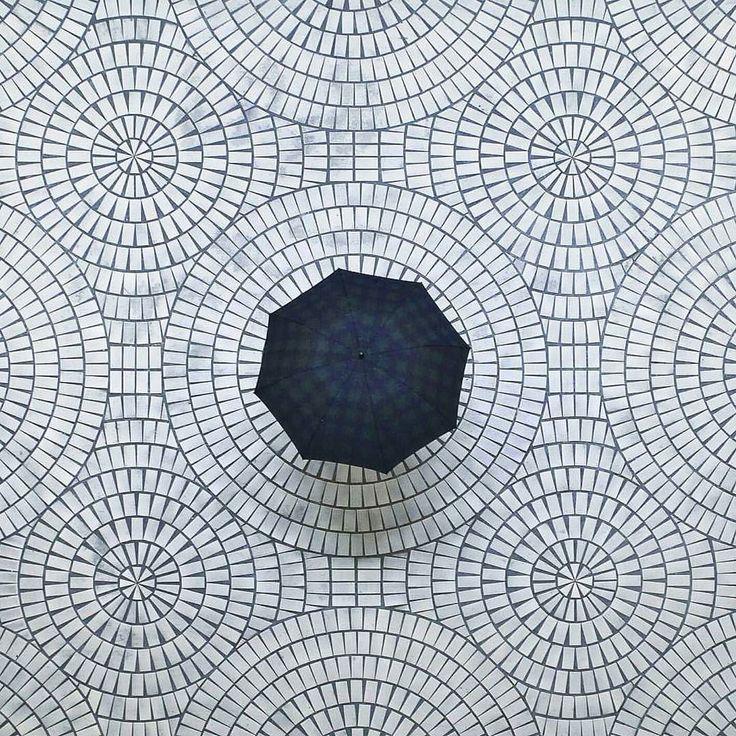 """nicholasderoche: """" Photograph by ig_minimalist. Follow on Instagram at http://ift.tt/1W9IiGb, January 13, 2016 at 11:26PM """""""
