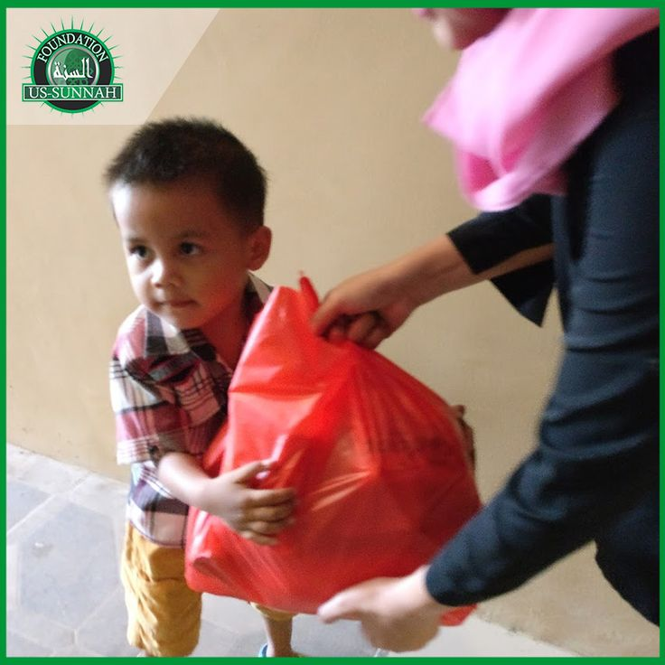 """Helping the orphans is best investment you can do today.  The Messenger of Allah ﷺ said: """"The one who sponsors an orphan, whether it is a relative of his or not, he and I will be like these two in Paradise,"""" and Maalik pointed with his forefinger and middle finger.  Support our cause: https://goo.gl/rg7ppP  #orphans #widows #needy #poor #hunger #poverty #children #help #care #love #share #relief #aid #food #muslims #islam #ummah #ussunnah #waqf #dawah"""