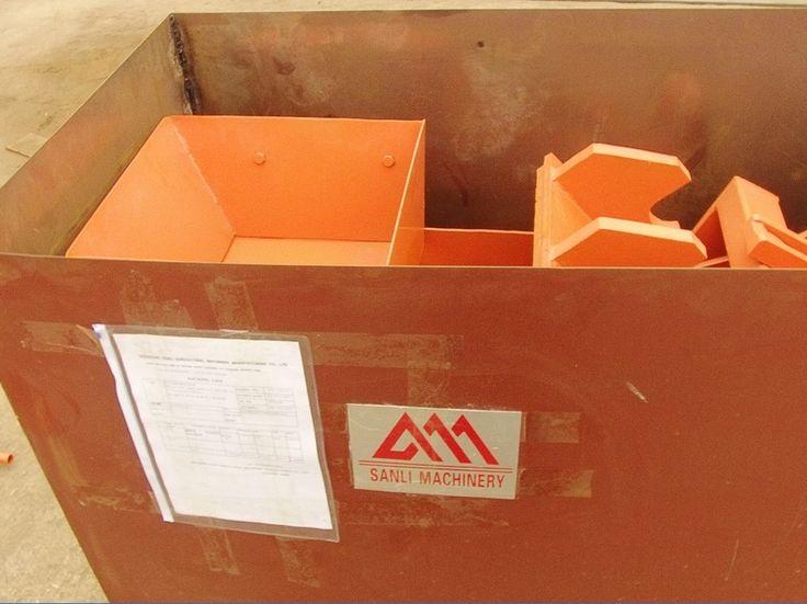 QMR2-40 clay brick making machine manual mud interlock paver block making machine factory price