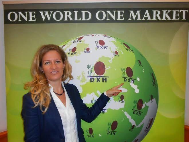Online Anyu -Üzlet Másképp: ONLINE VÁLLALKOZÁS INDÍTÁSA EGYSZERŰEN        http://kavemania.dxn.hu/uzleti_lehetoseg