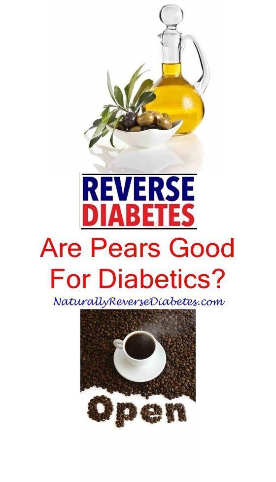 Exercise For Diabetes Type 2