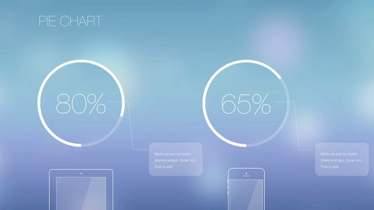 powerpoint template iphone design images - powerpoint template and, Modern powerpoint
