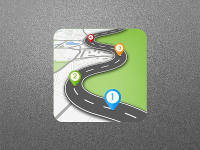 Code Khadi App Development - Paseo