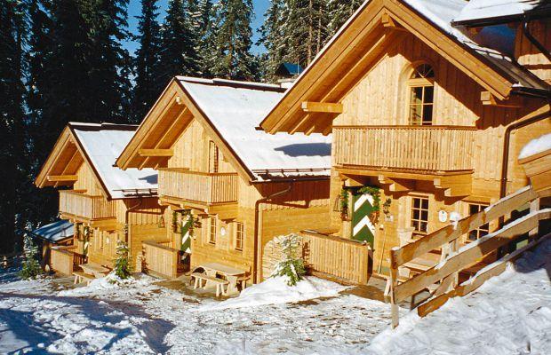 Oostenrijk | Hochfügen | Vakantiehuis De Tiroler http://www.villaxl.com/nl/vakantiehuis/oostenrijk/zillertal-hochfugen-hochzillertal/hochfugen/de-tiroler_4780.html
