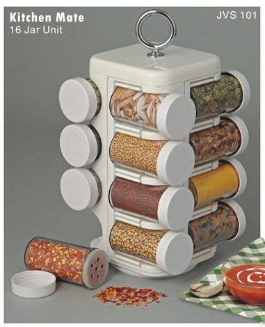 JVS Kitchen Mate 16 Jar (Spice Rack), http://www.junglee.com/dp/B00C3327C6/ref=cm_sw_cl_pt_dp_B00C3327C6